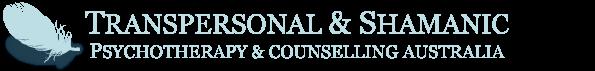 Transpersonal & Shamanic Psychotherapy & Counselling Perth